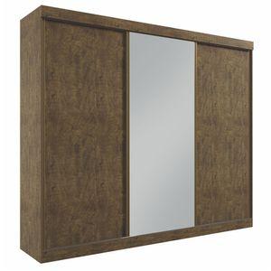 bel-air-moveis-armario-roupeiro-guarda-roupa-sao-paulo3-portas-1-espelho-leifer-ype