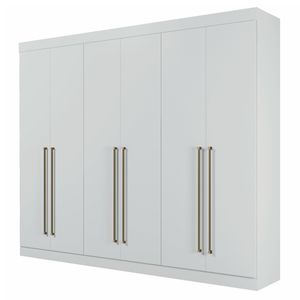 bel-air-moveis-armario-roupeiro-guarda-roupa-diamante-bronze-6-portas-leifer-branco