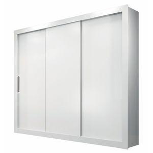 bel-air-moveis-armario-roupeiro-guarda-roupa-manaus-3-portas-4-gavetas-leifer-branco