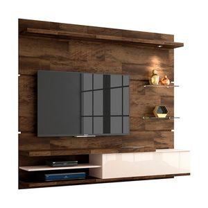 Bel-Air-Moveis_Home-suspenso-Destack_Deck_off-white