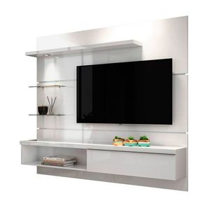 Bel-Air-Moveis_Home-suspenso-pata-tvs-ate-55-Ores18_Branco