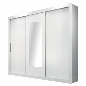 bel-air-moveis-armario-roupeiro-guarda-roupa-manaus-com-espelho-3-portas-4-gavetas-leifer-branco
