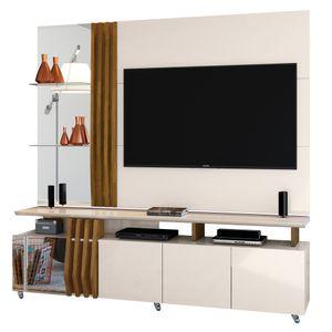 bel-air-moveis-estante-home-dj-donna-tv-55-polegadas-off-carvalho
