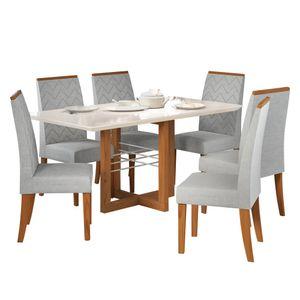 bel-air-moveis-mesa-sala-de-jantar-latina-6-cadeiras-aurea-carvalho-americano-linho-claro