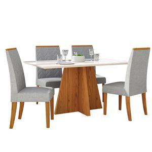bel-air-moveis-mesa-de-jantar-parma-carvalho-americano-com-4-cadeiras-aurea-tecido-linho-claro