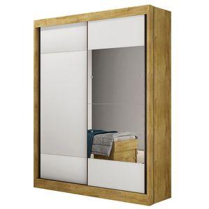 bel-air-moveis-guarda-roupa-armario-roupeiro-falco-2-portas-espelho-freijo-branco