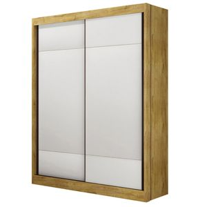 bel-air-moveis-guarda-roupa-armario-roupeiro-falco-2-portas-sem-espelho-freijo-branco