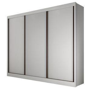 bel-air-moveis-armario-roupeiro-guarda-roupa-toulon-branco