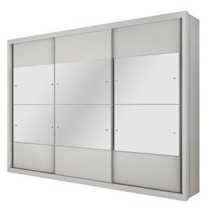 bel-air-armario-roupeiro-guarda-roupa-horizon-3-portas-espelho-branco