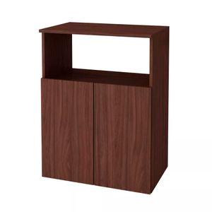 Bel-air-moveis_balcao_baixo-para-escritorio-2-portas_BHO-22-Castanho-Velasquez_164