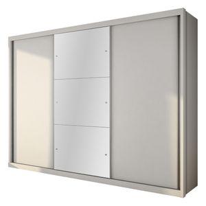 bel-air-armario-roupeiro-paradizzo-3-portas-espelho-central-branco
