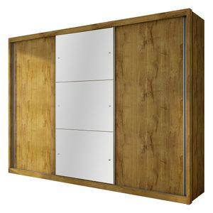 bel-air-armario-roupeiro-paradizzo-3-portas-espelho-central-freijo