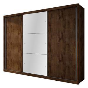 bel-air-armario-roupeiro-paradizzo-3-portas-espelho-central-canela