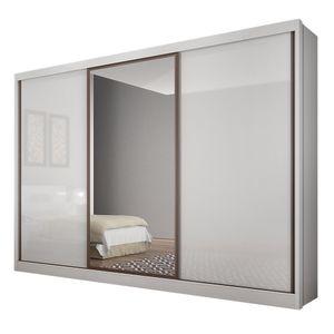 bel-air-roupeiro-armario-guarda-roupa-spazzio-3-portas-1-espelho-branco