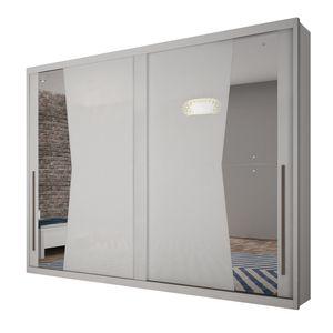bel-air-moveis-armario-geom-com-espelho-novo-horizonte-branco