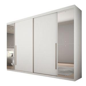 bel-air-moveis-armario-plenus-com-espelho-novo-horizonte-branco