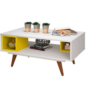 bel-air-moveis-mesa-centro-olivar-retro-45-branco-amarelo
