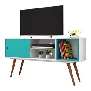 bel-air-moveis-bancada-rack-retro-65-olivar-branco-turquesa