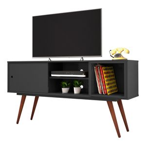 bel-air-moveis-bancada-rack-retro-65-olivar-preto