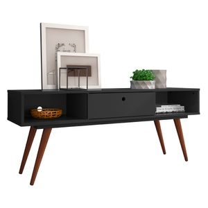 bel-air-moveis-bancada-rack-retro-55-olivar-preto