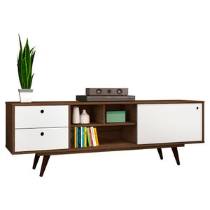 bel-air-moveis-bancada-rack-retro-85-olivar-branco-rustik