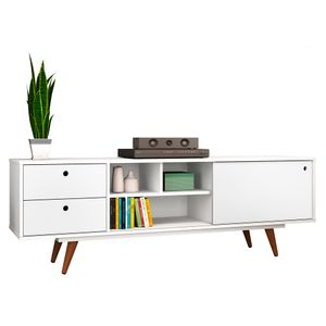 bel-air-moveis-bancada-rack-retro-85-olivar-branco