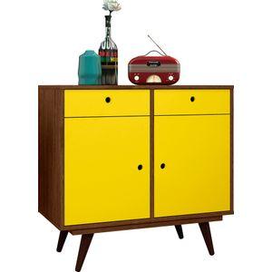 bel-air-moveis-aparador-olivar-retro-90-ristik-amarelo