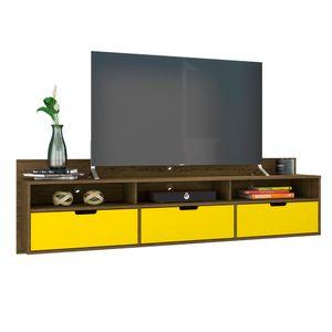 bel-air-moveis-rack-suspenso-pensil-olivar-rustik-carvalho-amarelo