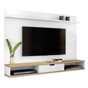 bel-air-moveis-painel-home-tyron-branco-natural-carvalho