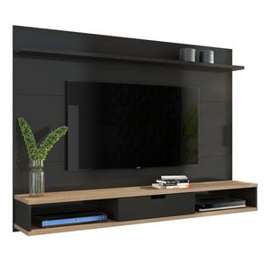 bel-air-moveis-painel-home-tyron-preto-natural-carvalho