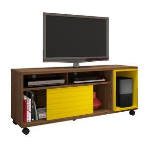 bel-air-rack-home-box-olivar-moveis-amendoa-amarelo