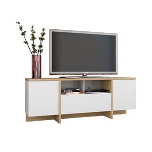 Bel-air-moveis-rack-para-tvs-ate-48-tori-branco-acetinado-natural-carvalho-relevo