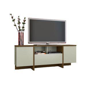 Bel-air-moveis-rack-para-tvs-ate-48-tori-off-white-acetinado-rustik-carvalho-relevo