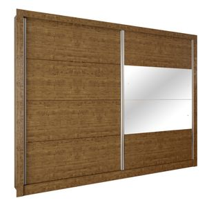 bel-air-moveis-armario-guarda-roupa-florida-2-portas-imbuia-rustic