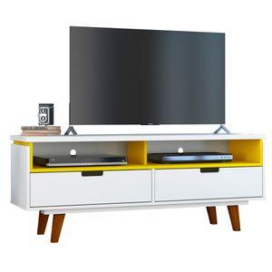 bel-air-moveis-rack-vintage-levis-olivar-branco-amarelo