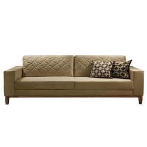 bel-air-moveis-sofa-fischer-lara-moveis-legacy-caqui