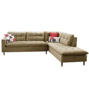 bel-air-moveis-sofa-canto-vereza-lara-moveis-pe-palito-tecido-vinci-bege