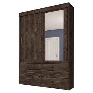 bel-air-moveis-armario-roupeiro-guarda-roupa-chicago-2-portas-com-espelhocumaru-rustic