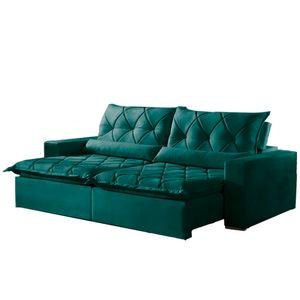 bel-air-moveis-estofado-sofa-modulo-montano--prime-tecido-veludo-orleans-retratil-reclinavel