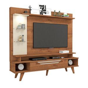 home-para-tvs-ate-50-permobile-londres-savana-off-white
