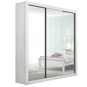 bel-air-moveis-armario-roupeiro-guarda-roupa-apoena-superglass-3-portas-branco