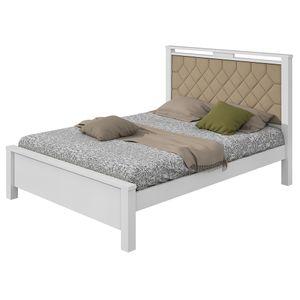 bel-air-moveis-cama-casal-jazz-lopas-branco
