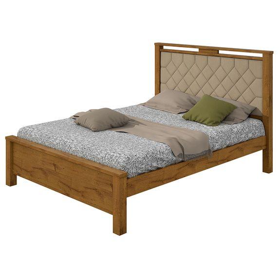 bel-air-moveis-cama-casal-jazz-lopas-rovere-soft