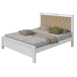 bel-air-moveis-cama-casal-queen-jazz-lopas-branco-soft