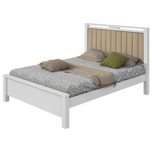 bel-air-moveis-cama-casal-gafieira-lopas-branco