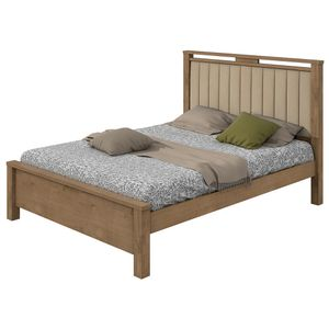 bel-air-moveis-cama-casal-gafieira-lopas-carvalho-soft