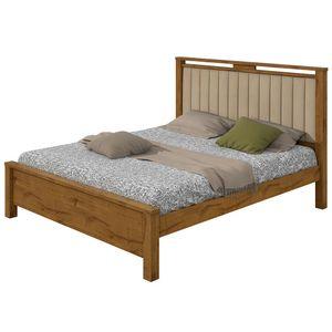 bel-air-moveis-cama-queen-gafieira-lopas-rovere-soft
