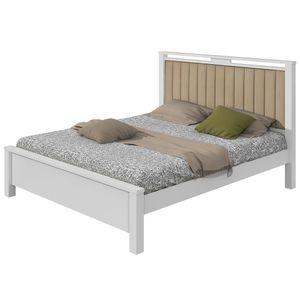 bel-air-moveis-cama-queen-gafieira-lopas-branco