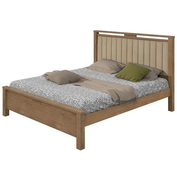 bel-air-moveis-cama-queen-gafieira-lopas-carvalho-soft