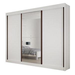 bel-air-moveis-armario-bianchi-napoli-3-portas-espelho-central--gavetas-branco